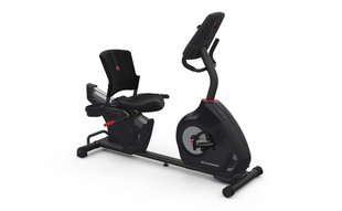 Велотренажер Schwinn 570R цена и информация | Велотренажёры | kaup24.ee