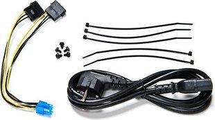 be quiet! TFX Power 2 - 80 Plus Gold - 300W (BN229) hind ja info | be quiet! TFX Power 2 - 80 Plus Gold - 300W (BN229) | kaup24.ee