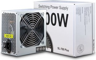 Inter-Tech SL-700 Plus 700W (88882141)