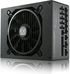 LC-Power Platinum 1200W (LC1200 V2.4)