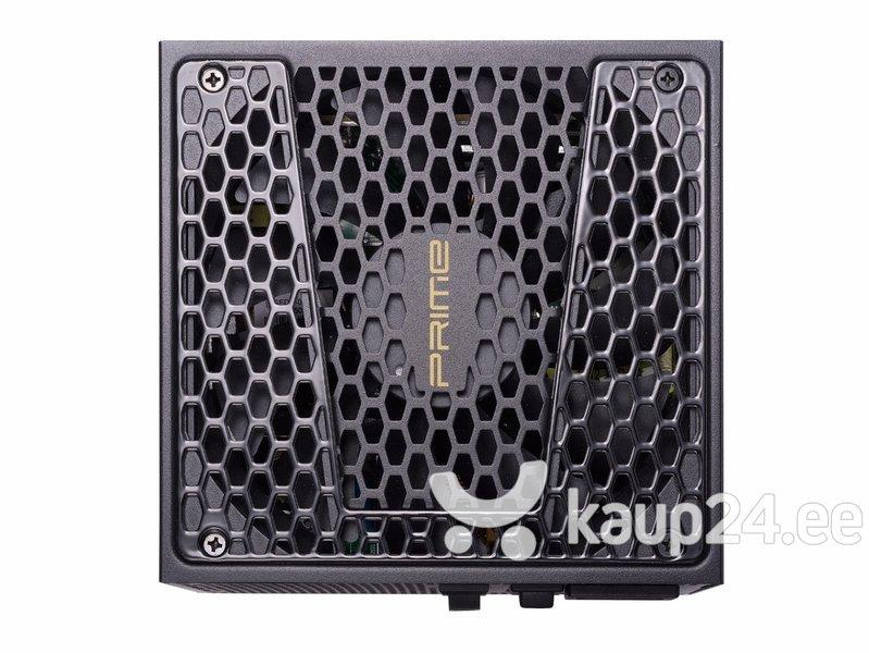 SeaSonic PRIME Ultra Gold 550W (SSR-550GD2) soodsam