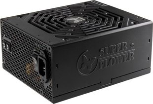 Super Flower Leadex II 1200W (SF-1200F14EG(BK))
