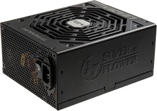 Super Flower Leadex Titanium 750W (SF-750F14HT)