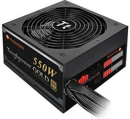 Thermaltake Toughpower 550W (PS-TPD-0550MPCGEU-1)