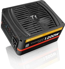 Thermaltake Toughpower DPS G 1200W Platinum (PS-TPG-1200DPCPEU-P)