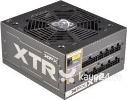 XFX Black Edition XTR 650W (P1-650B-BEFX)