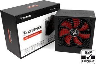 Xilence Performance C 400W (XN041)