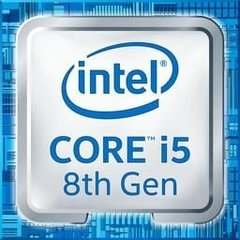 Intel Core i5-8400, 2.80GHz, 9MB, OEM (CM8068403358811) цена и информация | Intel Core i5-8400, 2.80GHz, 9MB, OEM (CM8068403358811) | kaup24.ee
