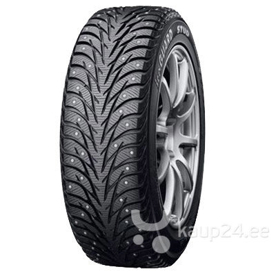 Yokohama ICE GUARD IG35 285/60R18 116 T