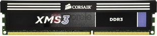 Corsair DDR3 4GB 1600MHz CL11 (CMX4GX3M1A1600C11)