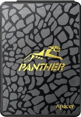 Apacer AS340 PANTHER 480GB SATA3