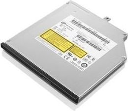 Lenovo ThinkPad Ultrabay 9.5mm DVD Burner IV (0B47326)