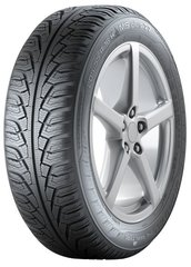Uniroyal MS Plus 77 185/60R14 82 T