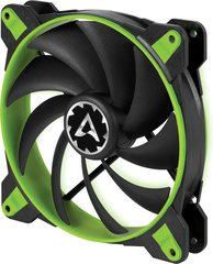 Arctic BioniX F140 Green (ACFAN00084A)