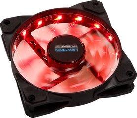 Lamptron Fan Meteor RGB-LED 120mm (LAMP-MRGB12253)
