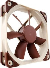 Noctua Fan NF-S12A FLX - 120 mm