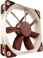 Noctua Fan NF-S12A PWM - 120 mm