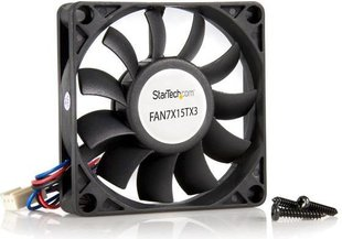 StarTech FAN7X15TX3