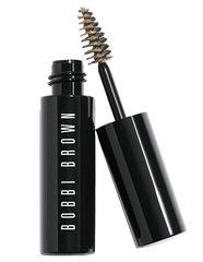 Kulmutušš-geel Bobbi Brown Natural Brow Shaper & Hair Touch Up 4.2 ml