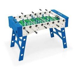 Стол для настольного футбола FAS Sky