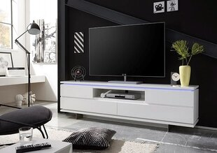 TV laud Balin, valge