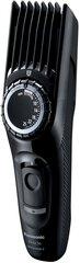 Триммер волос Panasonic ER-GC50-K503