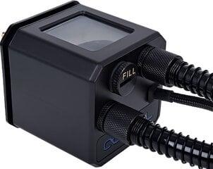 Alphacool Eisbaer 240 CPU Black (11285)