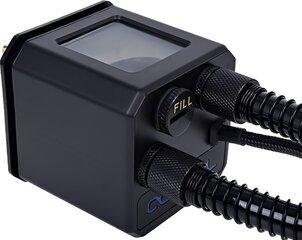 Alphacool Eisbaer 360 CPU Black (11286)