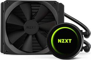 NZXT Kraken X42 Liquid Cooler, AM4 ready (RL-KRX42-02)