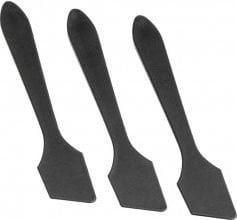 Thermal Grizzly Spatula for Thermal Paste, 3 pcs (TG-AS-3)
