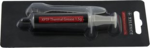 Xilence Thermal grease XZ018, 1.5g (ZUB-XPTP)