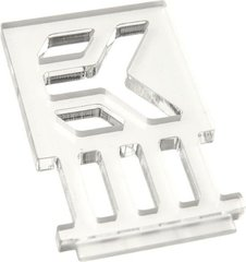 EK Water Blocks EK-RES X3 Anticyclone (3831109841051)