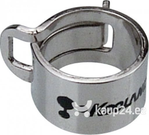 Koolance Hose Clamp for OD 10mm (3/8in) (CLM-06N) цена