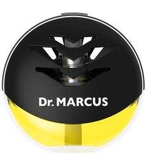 Õhuvärskendaja Dr. Marcus Senso Luxury Lemon
