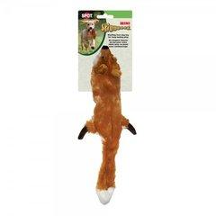 Ethical Skinneez плюшевая лиса, 35,5 см
