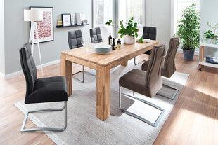 2 tooli komplekt Salva 2, hall