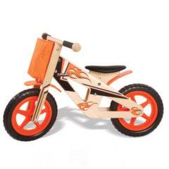 Tasakaalu jalgratas Ecotoys, 5012