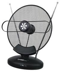 Antenn First FA-3100