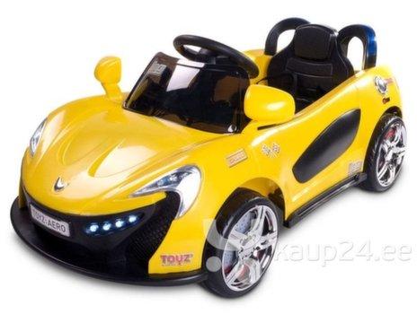 Elektriauto Toyz Aero hind ja info | Elektrilised autod | kaup24.ee