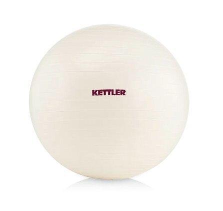 Гимнастический мяч Kettler, 65 см