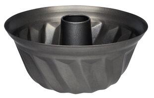 Форма для выпечки кексов Blaumann , 24.5 см