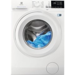Pesumasin-kuivati Electrolux EW7W468W