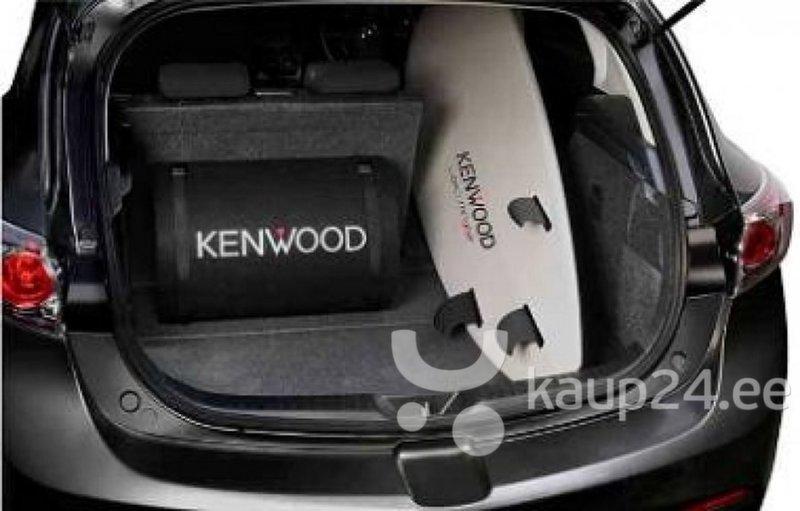 Kenwood KSC-W1200T hind
