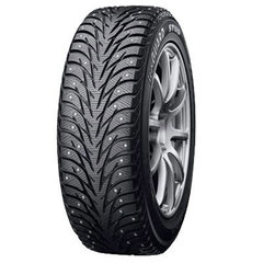 Yokohama ICE GUARD IG35 275/40R19 105 T XL