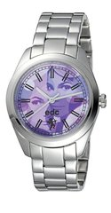 Часы edc by esprit Mystic Madam Crazy Purple