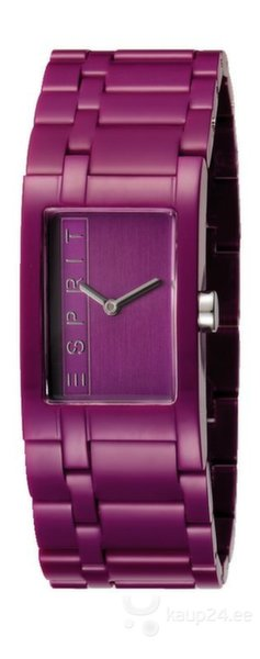 Часы ESPRIT Houston Funky Purple