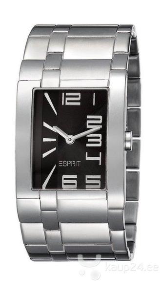 Часы ESPRIT Houston Bold Woman Pure Black