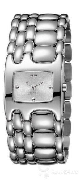 Часы ESPRIT Houston Delta Pure Silver