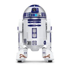 Interaktiivne droid R2-D2 Sphero R201ROW
