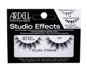 Kunstripsmed Ardell Studio Effects 230